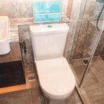 大掃除注意 重點清潔浴室4位置 家務導師醒你清潔方法