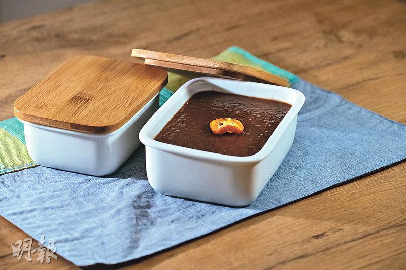 【2021農曆新年】純素賀年糕點 外脆內軟煎糕秘訣