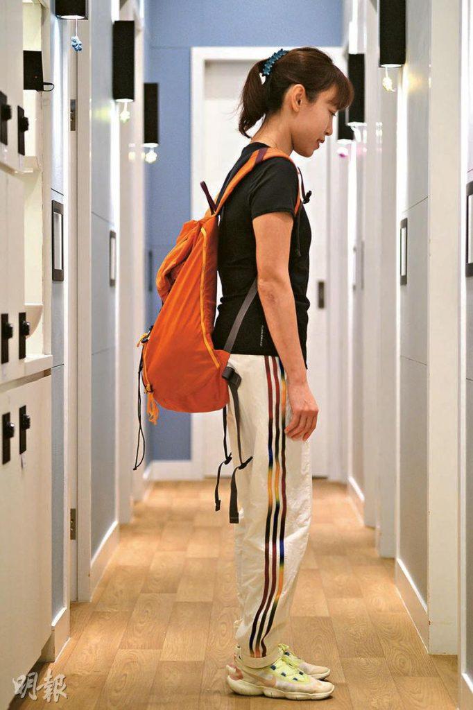 行山背囊丨幾大才夠用?基本裝備包哪些?點揀最舒服?