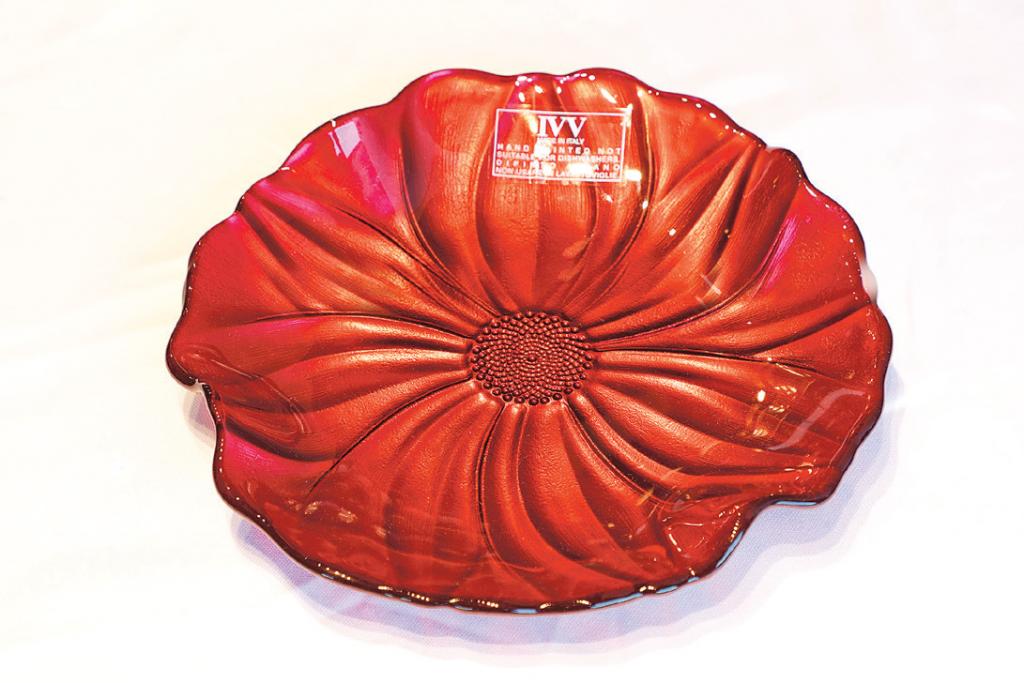 【2021農曆新年】新春精選英法意泰限量高級餐具茶具 ANA正洋為大家過年賀節 呈獻名貴氣派精品