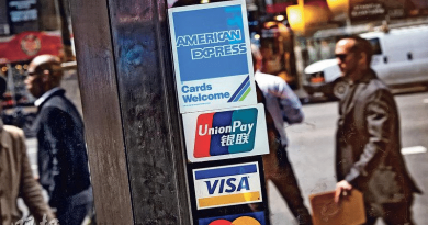 【幫你格價】網上消費 信用卡識簽着數多