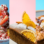 K11 Art Mall|Sugar Rush特襲 齊闖入甜品天堂朝聖!18日全天候甜品藝術體驗 流轉於超過50款期間限定甜品之中 包你大飽甜品胃