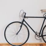 單車新手入門丨揀單車8大貼士 車種、車架、煞車都有學問