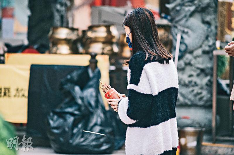 黃大仙祠創壇百周年 民間策劃「聲音記錄車」 收集社區記憶 聲畫導賞帶領大家遊覽黃大仙區 了解「有求必應」的故事