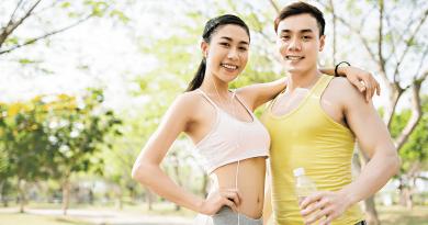 天然多酚 改善腸胃、心臟問題 預防都市病 為健康加分