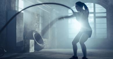 SafeFit100健康認證計劃正式推出 疫情下香港首個健身行業的健康認證