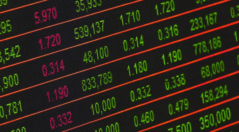 【幫你格價】7間證券行優惠比較 開戶口可賺高達$2700?