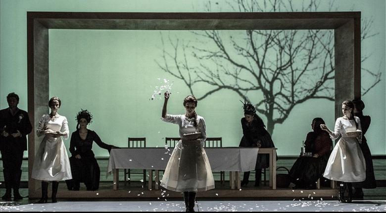 香港藝術節3月網上免費演出一覽 12個歌劇、舞蹈、音樂表演任你睇