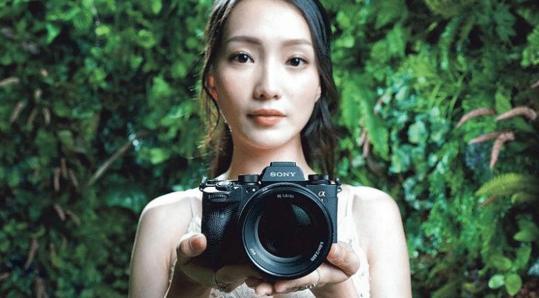 Sony Alpha 1 無反相機 5010萬像素+每秒30連拍+8K拍片 旗艦功能5萬有找