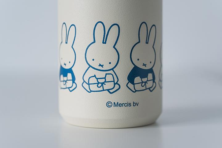 【K11 Art Mall】Travel with miffy主題限定店 Pinkoi x miffy強勢回歸!3月抵達香港 與您一同遊歷世界