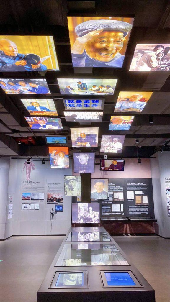 【遊走大灣區】走進海上世界「登上郵輪」 欣賞深圳灣濱海景色 穿梭於藝術與商務之間 體驗別樣異域風情