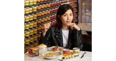 「mr.kanso」罐頭酒吧香港店開幕<br>雲集逾40款日本原裝進口罐頭