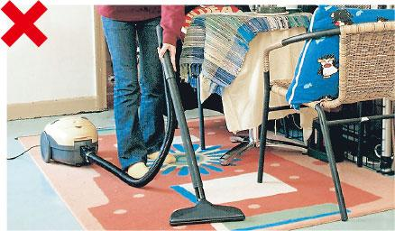 回南天家居易發霉 霉菌出沒3大黑點 清潔方法有竅妙