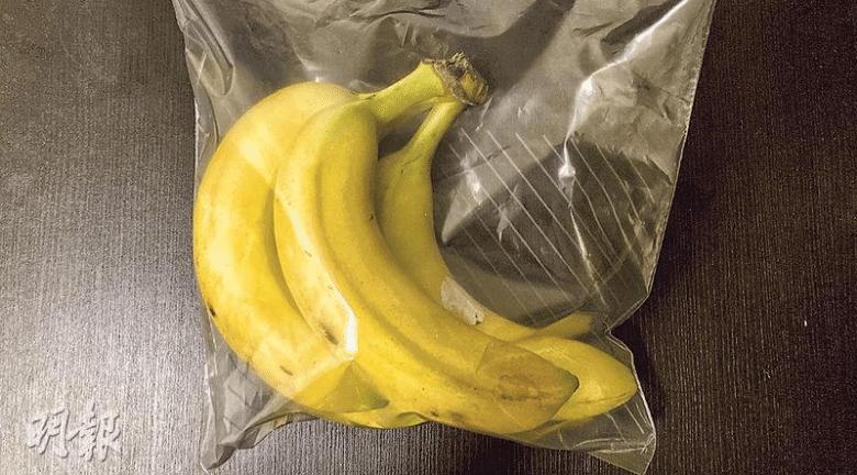 密實袋可催熟水果?重複使用有竅門?用作慢煮要留意溫度?