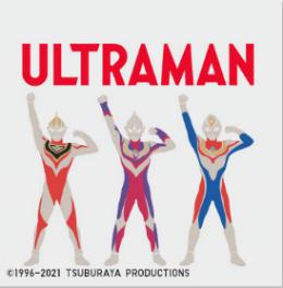 復活節2021|Uniqlo 於4.2-4.8舉行「Happy Easter復活購物節」 限定優惠買多款人氣 UT、AIRism系列、新推出Sport Utility Wear系列