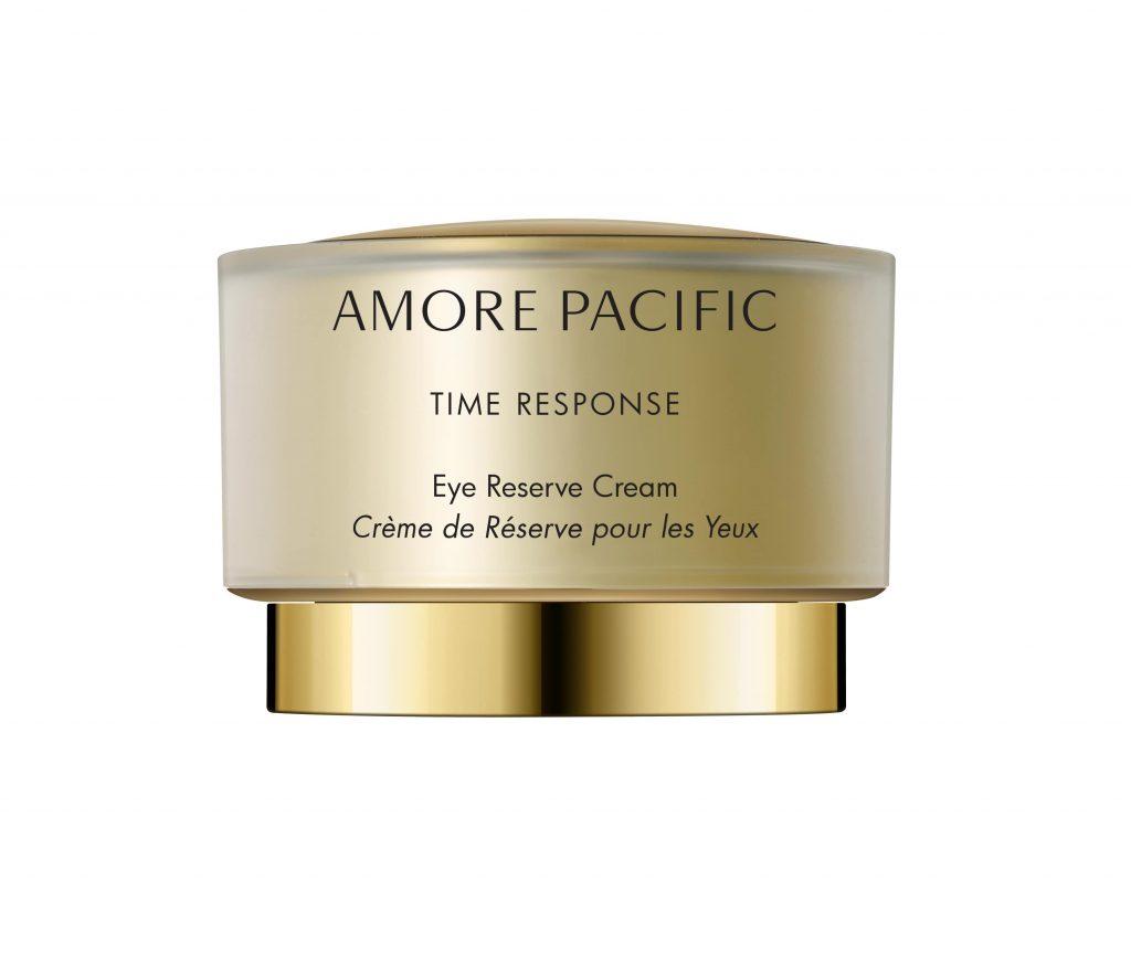 2021父親節 為爸爸送上最貼心禮物 AMORE PACIFIC旗下護膚品牌獻禮 打造型爸魅力本色