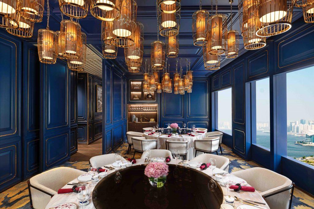 【VIP專享】 文華東方酒店呈獻「Fans of M.O.」全新奢華餐飲禮遇