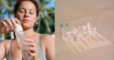 【從根源上改善問題】本土純素護膚品牌Skin Need 為你自訂個人化護膚