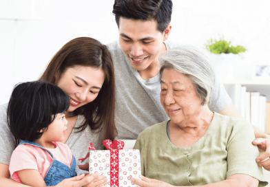 2021母親節|10大母親節窩心禮物推介 為媽媽送上實用祝福