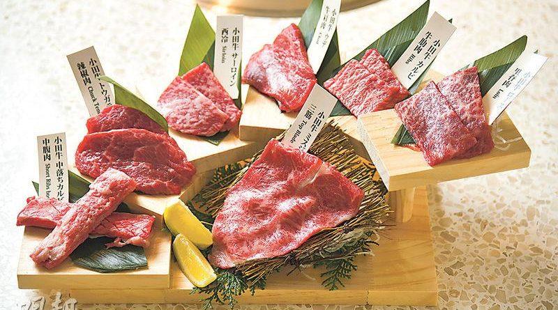 【無私心推介】6間高質日式和牛餐廳 啖啖極品和牛香