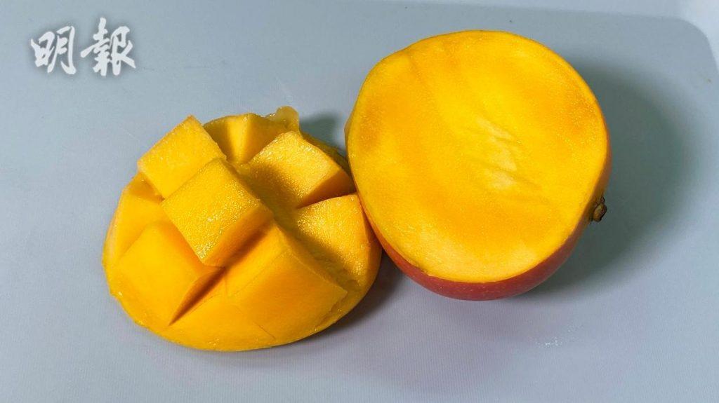 【小滿】濕氣重易誘皮膚病、嗜冷傷脾胃 5種黃色食物 助強健脾胃