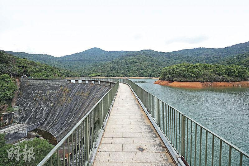 周末自駕遊丨林錦公路一次過遊勻農場、佛寺到水塘 觀鷺鳥賞蘭花遊竹林生態一日遊