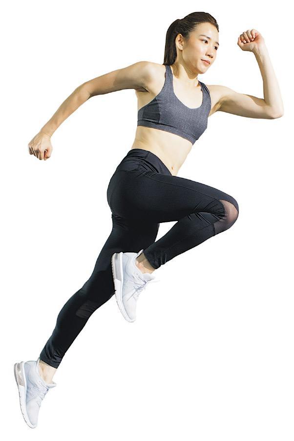 緊身leggings隨時會降低運動表現?聲稱提臀、收肚腩有用?!