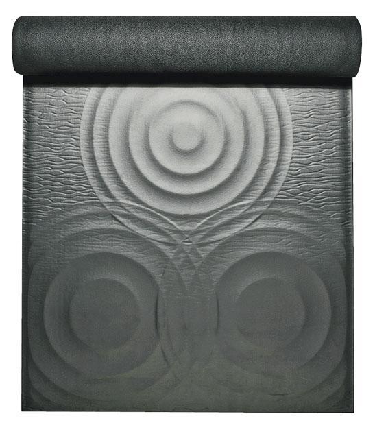 lululemon 瑜伽墊