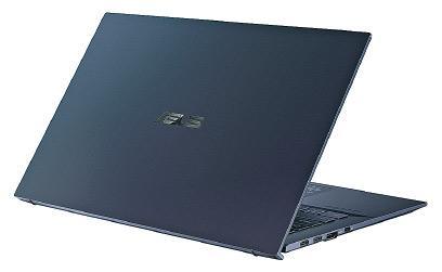 筆電 ASUS 手提電腦 ExpertBook B9 Kensington