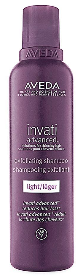 洗頭 洗頭步驟 頭髮護理 髮型師 洗頭水 護髮素