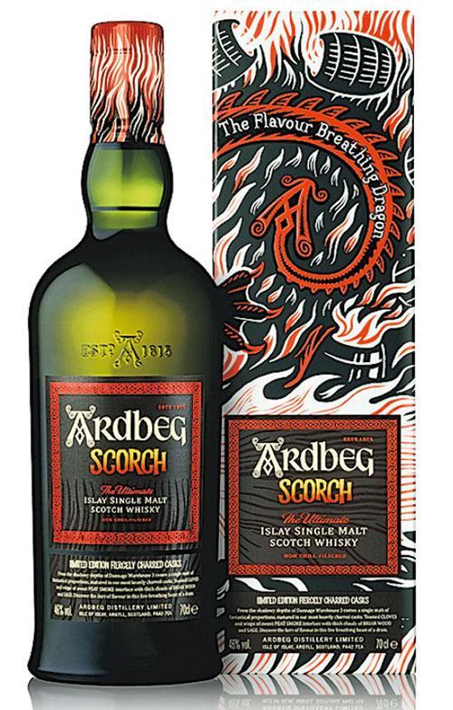 威士忌 雞尾酒膠囊 沙比利葡萄酒
