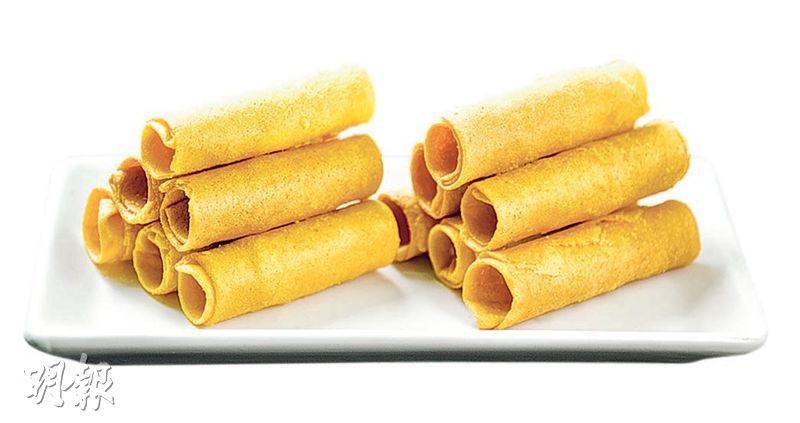 【土瓜灣美食全攻略】屯馬線通車!帶你蜎窿蜎罅搵地膽美食
