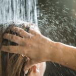 洗頭小事大學問!洗前準備、水溫、過水正確步驟話你知!