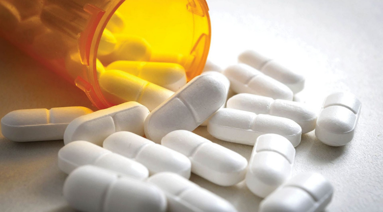 止痛藥咪亂食!近3%港人濫用止痛藥 傷心肝傷腎胃
