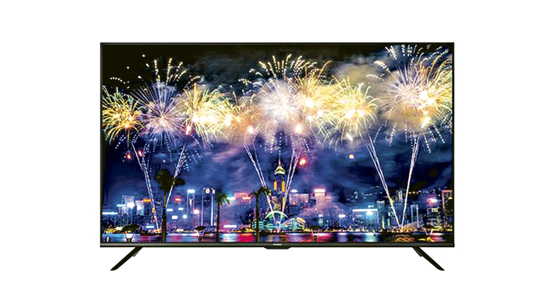 "Skyworth 55"" 4K Android TV(型號: 55SUC7500)"