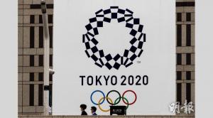 東京奧運|奧運今開幕 5台直播 康文署體育館都有得睇 開幕禮或含動漫元素