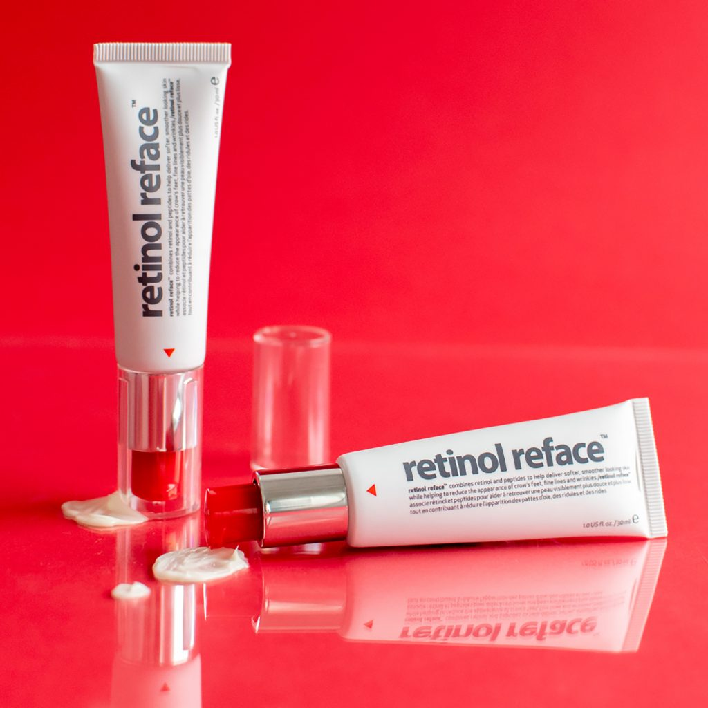 加拿大人氣護膚品牌Indeed Labs登陸香港 3款逆齡美肌產品 打造護膚新體驗