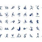 【東京奧運】5大新增奧運新增項目 + 15個舊運動新賽事