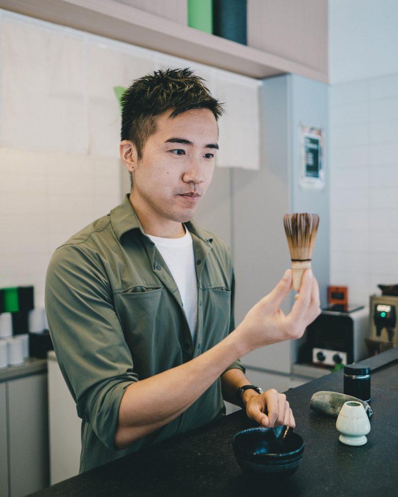啟田商場與KaKa暢遊「夏日More More茶」主題市集