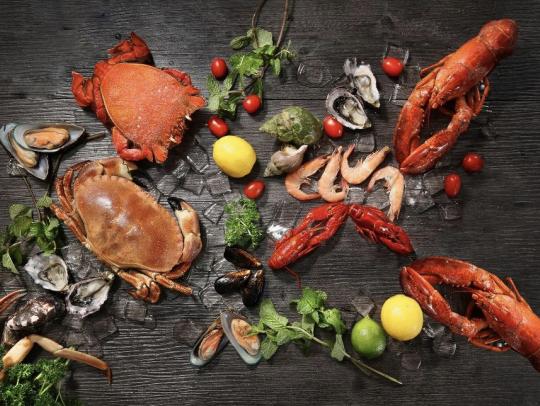 自助餐 自助餐優惠 自助餐推介 自助餐優惠2021 酒店 自助餐任食 自助餐買一送一
