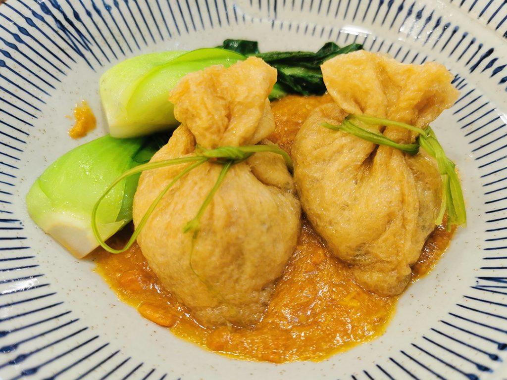 港島西新餐廳推薦 X 麥華章|精選3間高級餐廳 日式Omakase 特色素食料理 點心茶館 任君選擇