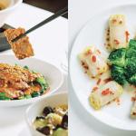 經典潮州菜 酒店級大廚家傳拿手好菜 必食蝦膠枕頭、魚飯山