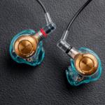 高質靚聲日系耳機x人氣歌姬 Sony Just ear出限定版 為香港樂迷專屬調音