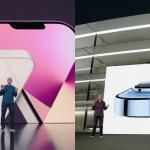 iPhone 13開賣|iPhone 13香港預購時間你要知 13 Pro增至1TB 換機必睇!