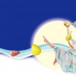 中秋5種時令水果生津潤燥 梨潤燥、桃活血、石榴抗氧化