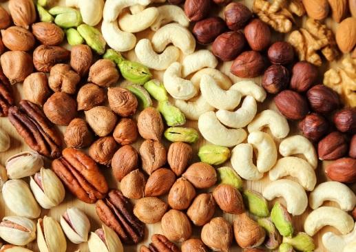 瘦人膽固醇也過高?營養師教路:五類食物助降膽固醇!內附簡易食譜