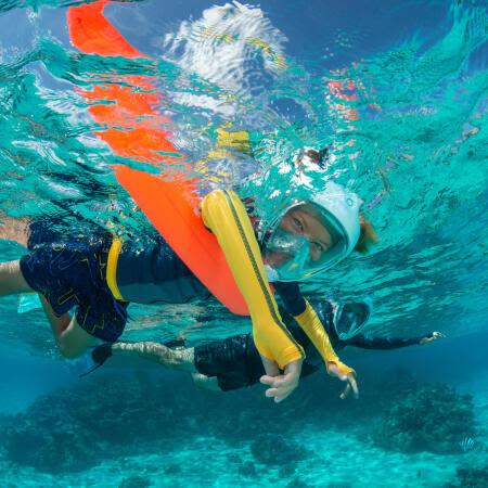 水上活動 水上活動2021 水上活動中心 水上活動體驗 wakesurf SUP 直立板 獨木舟 浮潛 水上活動課程 水上活動報名 水上活動種類