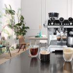 De'Longhi最新呈獻La Specialista Barista級家用咖啡機 探索咖啡沖調細節您的咖啡靈感繆思