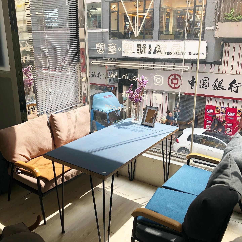 桌上遊戲 桌遊 Board game 桌上遊戲香港 桌上遊戲推介 桌上遊戲 桌上遊戲cafe 桌上遊戲推薦 桌上遊戲銅鑼灣 桌上遊戲王國 狼人室 三角殺 Catan 桌遊店 桌遊介紹 桌遊推薦 桌遊購買