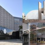 香港博物館列表|介紹全港10大康文署博物館 博物館通行證全年玩轉尋寶